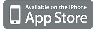 download-on-app-store